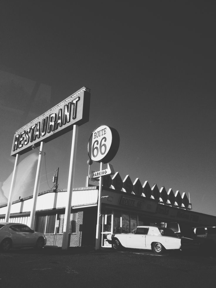 Route 66 (New Mexico)