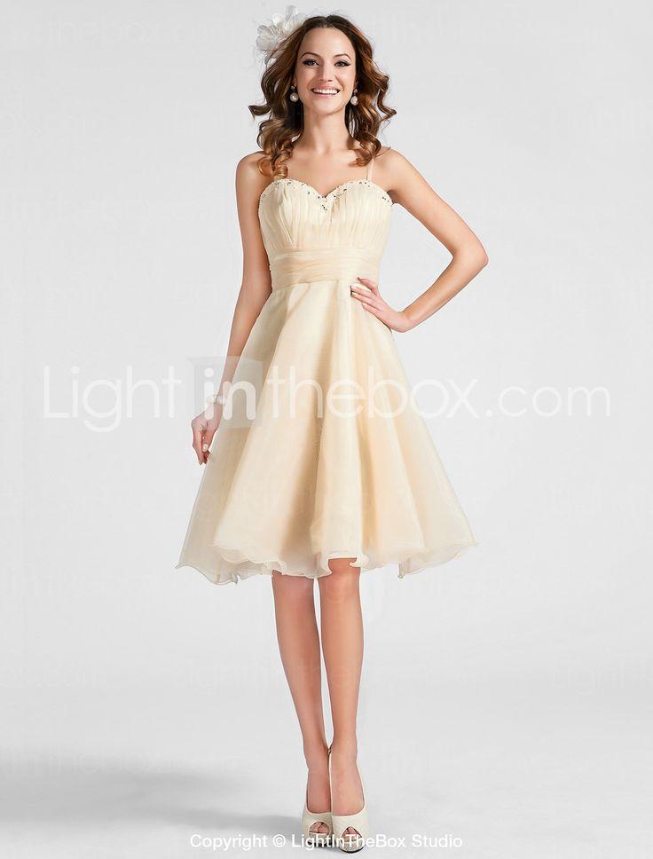 1000 idees sur le theme robes de longueur de genou sur for Robe longueur genou