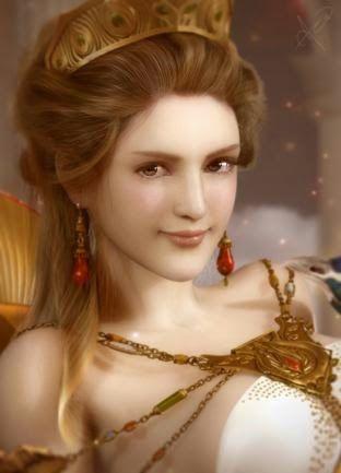 Revista Belleza: Piel perfecta: secretos de antiguas egipcias, Diosas romanas y geishas