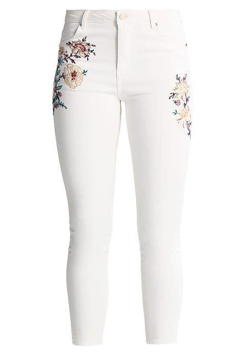 https://www.zalando.pl/jennyfer-petale-jeans-skinny-fit-white-je121a00t-a11.html