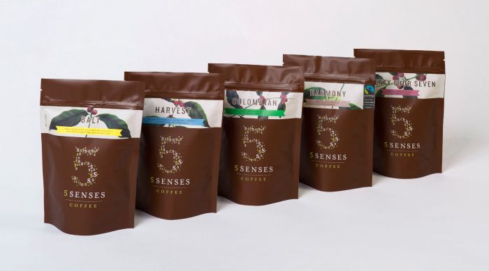Smart Pouches is a comprehensive gusset bag or pouch production and supplying company, which can deliver coffee packaging and tea packaging that you need. #pouches #teapackaging #coffeepackaging https://www.smartpouches.com/industries/coffee-tea/