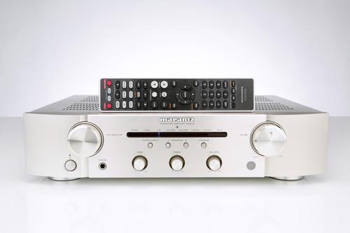 Marantz PM6005 review | What Hi-Fi?