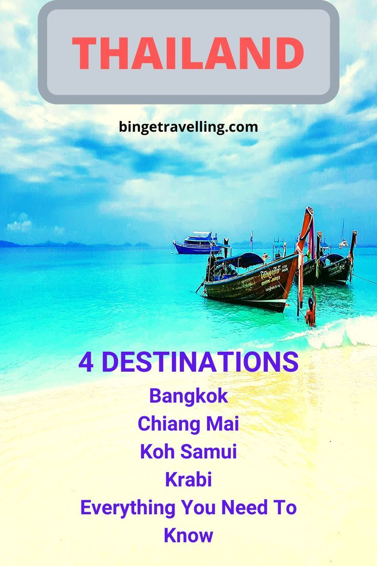 9 Best Places To Visit In September Worldwide Cool Places To Visit Places To Visit Travel Fun