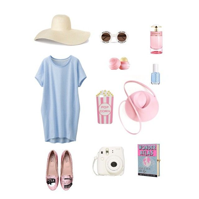 Thursday Candy 🍦🍧 Our Cydonia purse looks lovely with @chiaraferragni shoes @wildfoxcouture  glasses and @uniqlo_de  dress. #hungarian #designer #leather #bag #ootd #fujifilm #selfridges @eos.budapest  #essie #pradacandy #wonderatlas You can find our bags on Thursday Candy 🍦🍧 Our Cydonia purse looks lovely with @chiaraferragni shoes @wildfoxcouture  glasses and @uniqlo_de  dress. #hungarian #designer #leather #bag #ootd #fujifilm #selfridges @eos.budapest