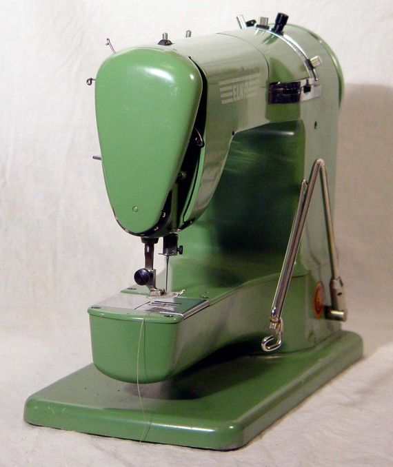 sew cute sewing machine instructions