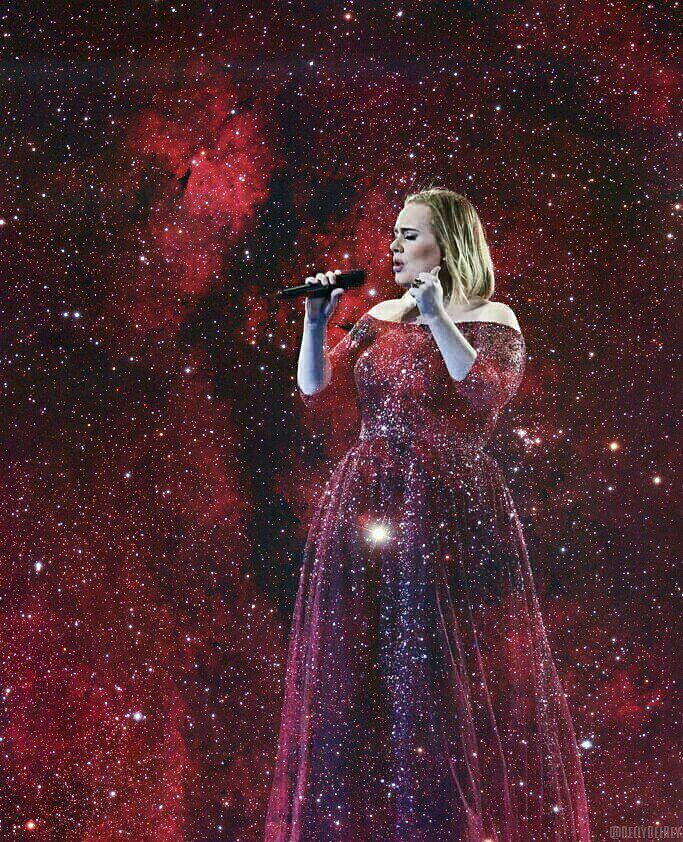 Adele Live Rolling In The Deep: Best 25+ Adele Live Ideas On Pinterest