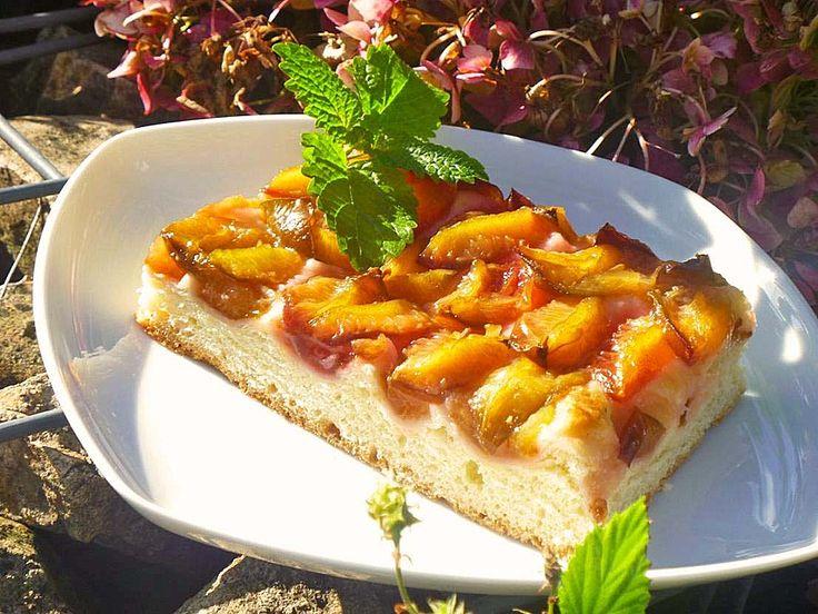 2842 besten Deutsche Küche! Bilder auf Pinterest | Bäckereien ...