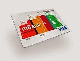 Sprawdź jak wymienić debetówkę bez stresu http://opinier24.blogspot.com/2015/03/wymiana-karty-debetowej-w-mbanku.html