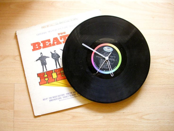 79 best more things to do with old cds vinyl records