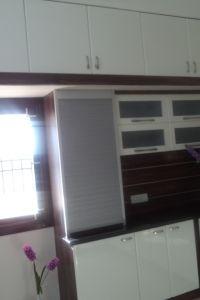 Kshiphta - Kitchen view