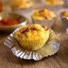 Bacon Breakfast Cupcakes Recipe - Tablespoon