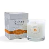 Zanadia - Trapp Candles Hearth