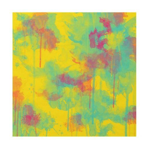 144 best My Zazzle Wall art images on Pinterest | Canvas prints ...