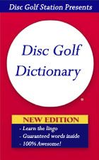 Great Golf Discs for any Beginner