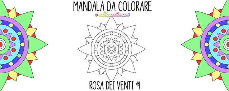 Oltre 25 fantastiche idee su rosa dei venti su pinterest for Rosa dei venti disegno per bambini