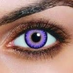 Cosmetic/Costume Contact Lenses – Cheap Online, Non-prescription, Types, Crazy, Theatrical or Novelty Colored Contacts