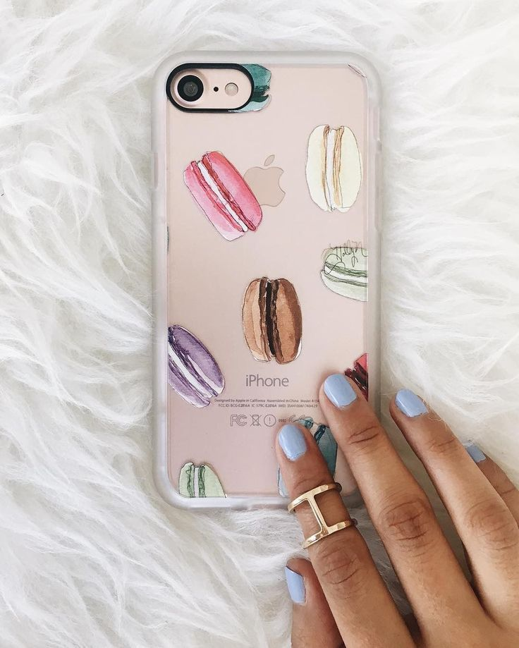 Designed by H. Nichols Illustration. A Stylish Case That Truly Reflects You! - Casetify iPhone 7 / 7 Plus Case designed specifically for your new iPhone ONLY. Unlike other iPhone 7 / 7 Plus phone case