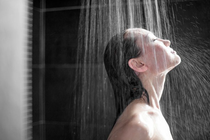 Best High Pressure Shower Head 2018 – Buyer's Guide and Reviews