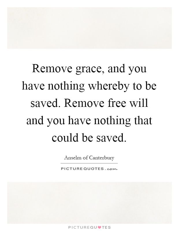Anselm of Canterbury Quotes | Anselm Of Canterbury Quotes & Sayings (3 Quotations)