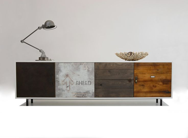 Sideboard design modern  Die besten 20+ Sideboard antik Ideen auf Pinterest | antike ...