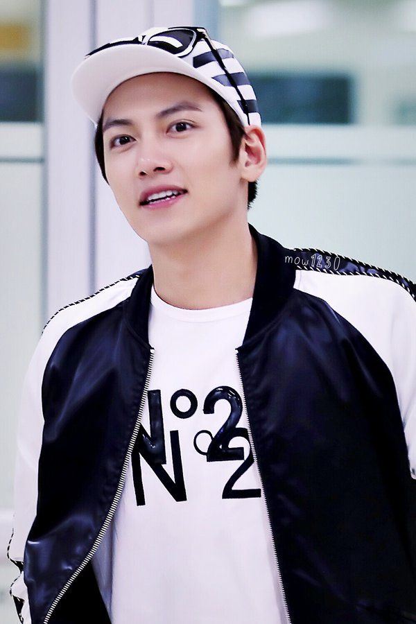 17 Best images about Ji Chang Wook on Pinterest | Musicals