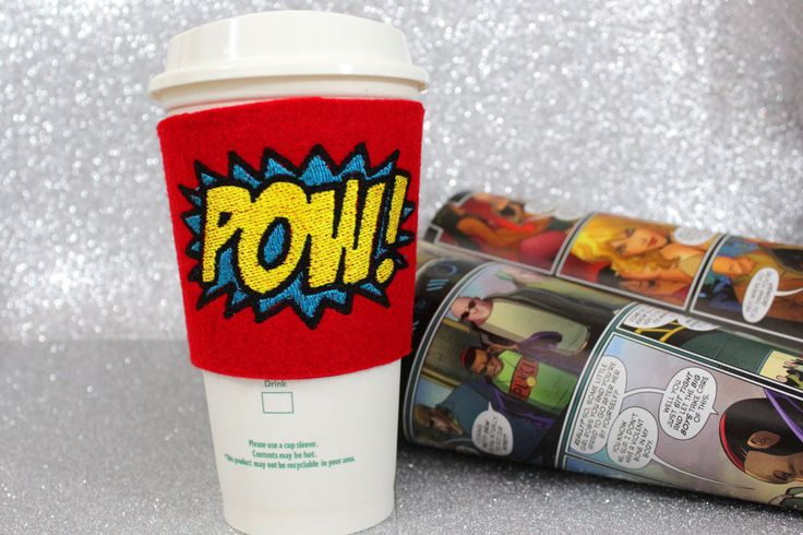 1000 Ideas About Coffee Cup Sleeves On Pinterest Cup