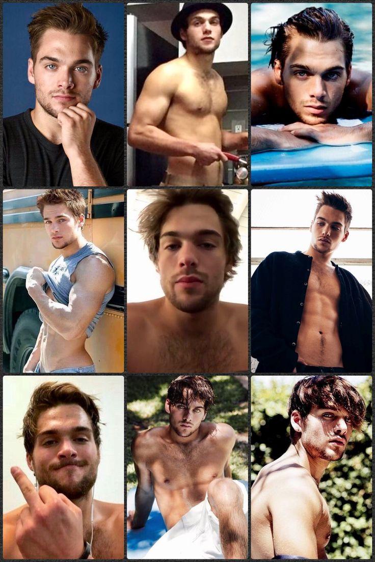 Dylan Sprayberry Teen Wolf