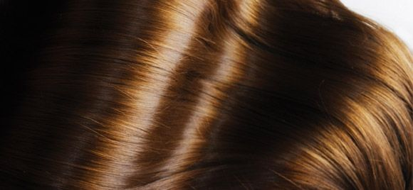 At their best, these five components represent the qualities necessary for hair to be beautiful. Duplicating or simulating them successfully is the goal of Hair Restoration. Read more here --> jeffreypaulblog.com