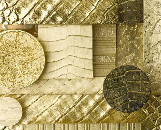173 best hardware door cabinet images on pinterest cabinet knobs door knobs and