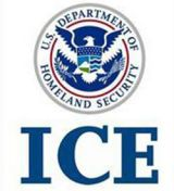 ICE Has Spent More Than $100 Million on Transportation Costs for Illegal Alien Children in the Last Two Years | NumbersUSA
