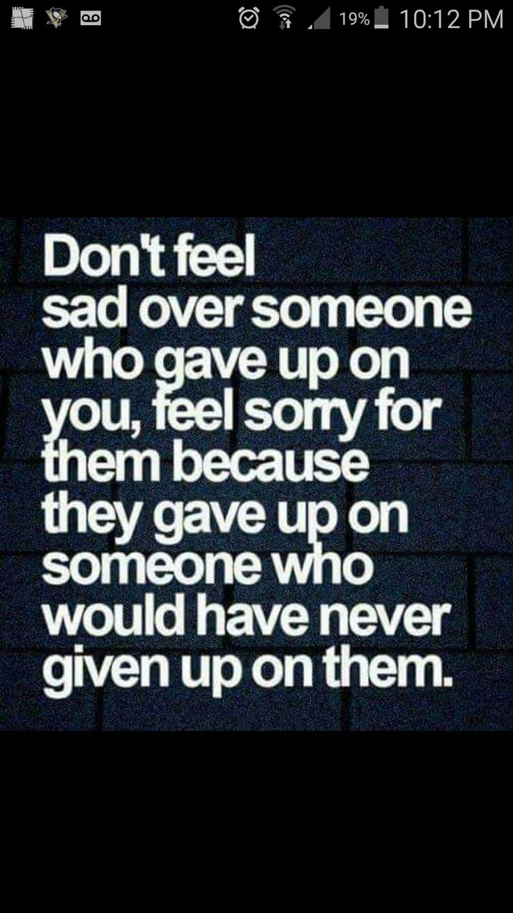 Life quotes and sayings quotes lol rofl com - Find This Pin And More On Quote Whore By Wavejumper18