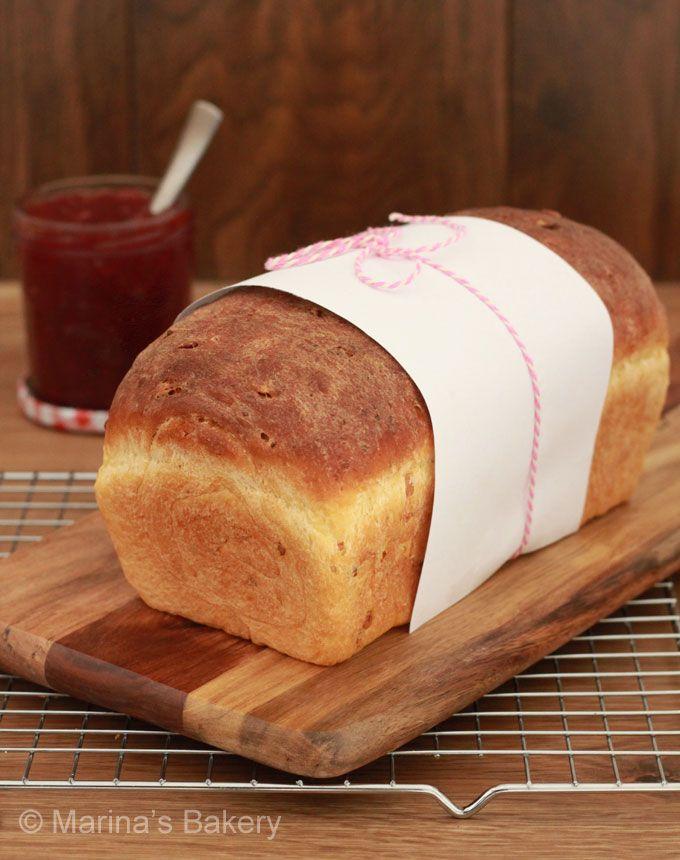 Alle Lodge pannen/bakvormen worden gemaakt uit 1 stuk gietijzer waardoor ze ideaal zijn om mee te koken/bakken
