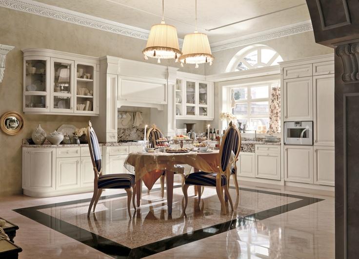 32 best Ecolux verniciatura images on Pinterest Martinis, Design - kuchen mortini mobili klassisch luxurios