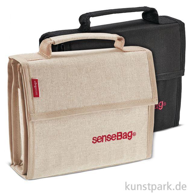 transotype senseBag Wallet für 36 Copic Stifte