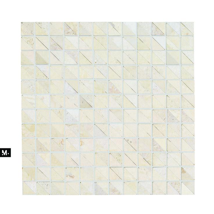 17 best tile mosaics images on pinterest tile mosaics