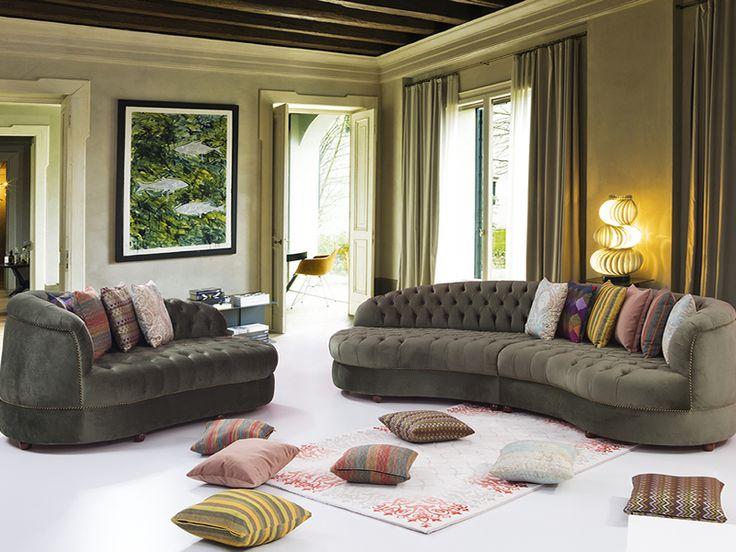 Sönmez Home | Modern Köşe Takımları | Villa Köşe Takımı #Modern #Furniture #Mobilya #Köşe #L #Koltuk #Takımı #Sönmez #Home #EnGüzelAnlara #EnzaHome #YeniSezon #KöşeTakımı #Home #HomeDesign  #Design #Decoration #Ev #Evlilik #Wedding #Çeyiz #Konfor #Rahat #Renk #Salon  #Çeyiz #Kumaş #Stil #Tasarım #Furniture #Tarz #Dekorasyon