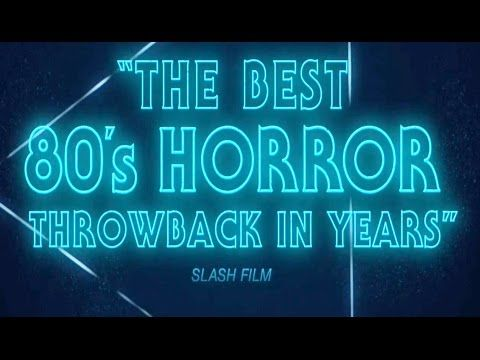 The Void 2017  Horrors