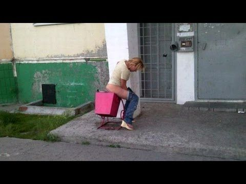 BEST EPIC FAIL // WIN Compilation ◄ BEST FUNNY VIDEOS ► FUNNY FAILS August 2016 #8 - http://positivelifemagazine.com/best-epic-fail-win-compilation-%e2%97%84-best-funny-videos-%e2%96%ba-funny-fails-august-2016-8/ http://img.youtube.com/vi/2xM04ndbR0s/0.jpg  You can see here only the best epic fail august, funny videos 2016, funny fails august 2016, fail, win compilation august, fails, funny video, funny fail, funny … Click to Surprise me! ***Get your free domain a