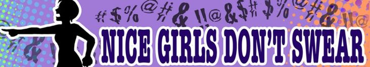 """Failing at feminism: girls who say """"I hate other girls"""" 