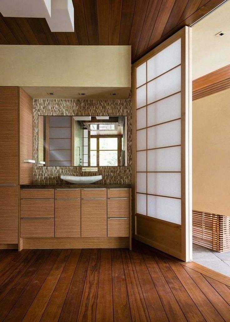 les 25 meilleures idées de la catégorie porte japonaise sur