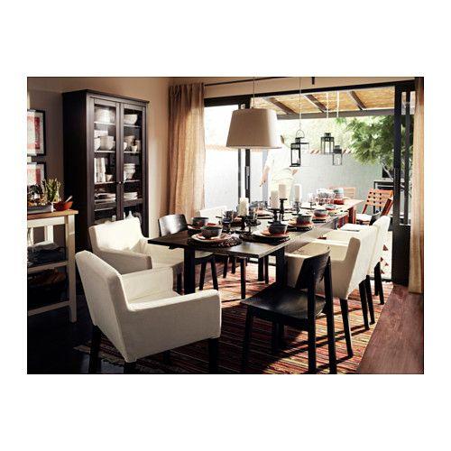die besten 25 ikea salontisch ideen auf pinterest. Black Bedroom Furniture Sets. Home Design Ideas