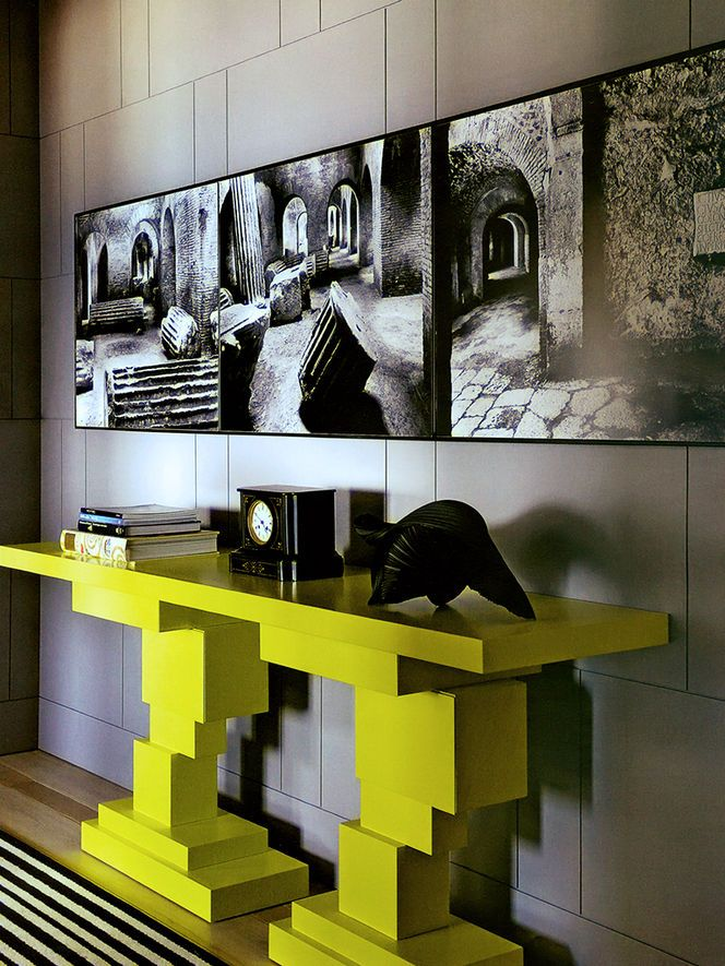 47 best Rock n roll interiors images on Pinterest
