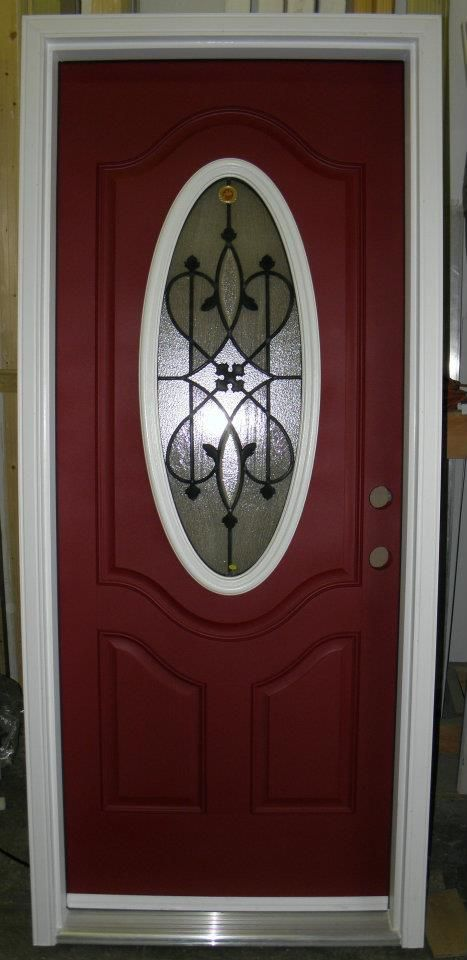 31 Best Entry Doors We Install Images On Pinterest