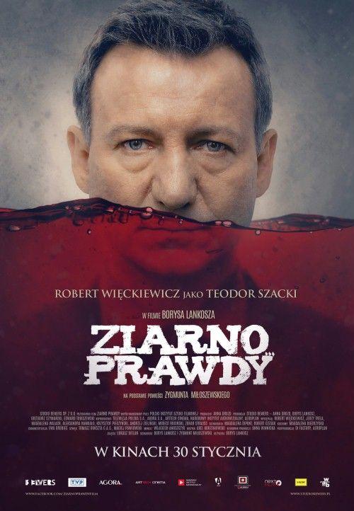 Film Online Ziarno prawdy na toKino.tv - Polski film