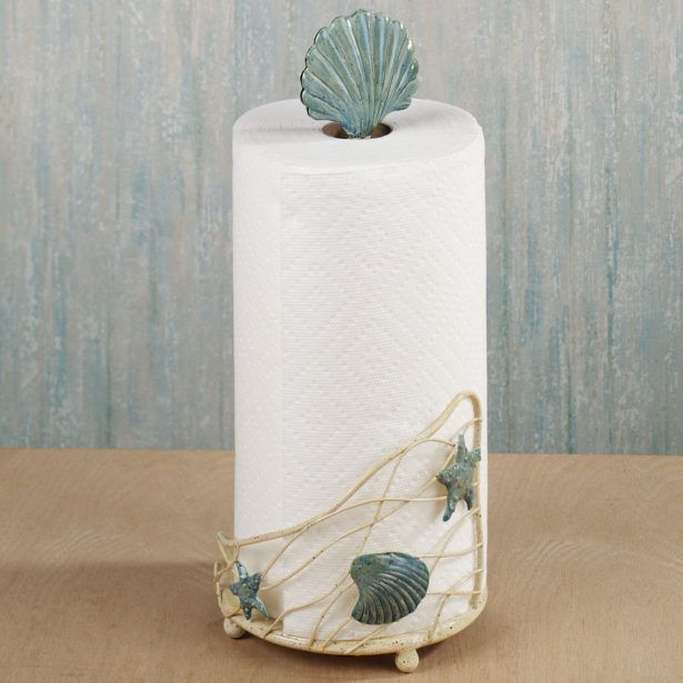 High Quality Bathroom:Decorative Bathroom Paper Towel Holder Decorative Paper Towel  Holders