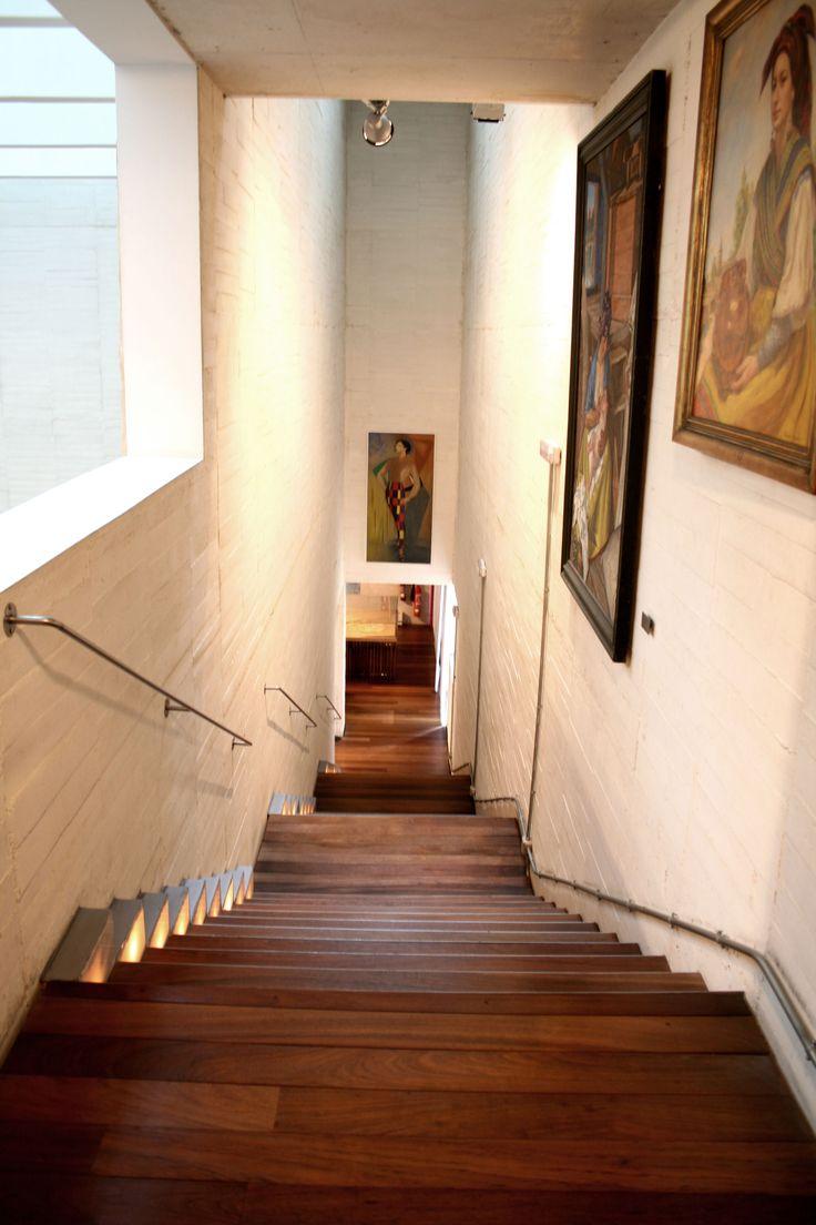 52 best zamora castilla y le n espa a spain images on pinterest spain beautiful places - Arquitectos en zamora ...