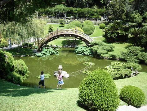 17 best images about zen gardens on pinterest gardens for Giardini zen immagini
