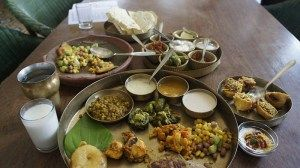 10 Lesser Known Indian Cuisines, You Might Not Want to Miss Out On!