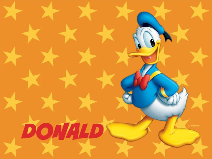 Collection of Donald Duck Wallpaper on Spyder Wallpapers 1680×1050 Duck Wallpaper (50 Wallpapers) | Adorable Wallpapers