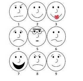 INTÉGRIDA, Escuela de                      Coaching Integrativo® y Sistémico : De la emoción a la Actitud